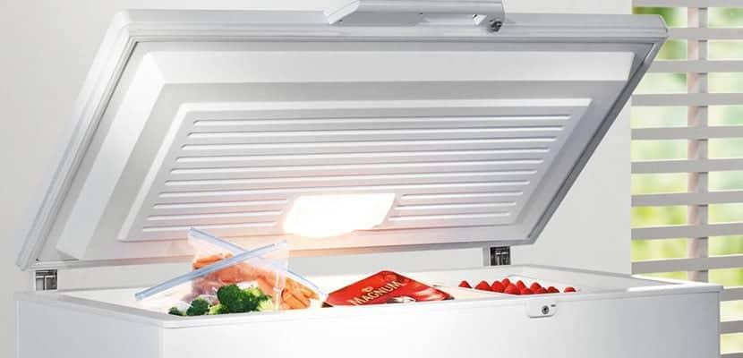 cele-mai-bune-lazi-frigorifice_830
